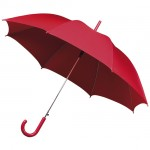 A Red Umbrella - the symbol of sex worker solidarity
